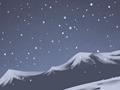 已婚女人夢見下大雪是什么意思
