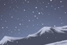 已婚女人梦见下雪了是什么意思