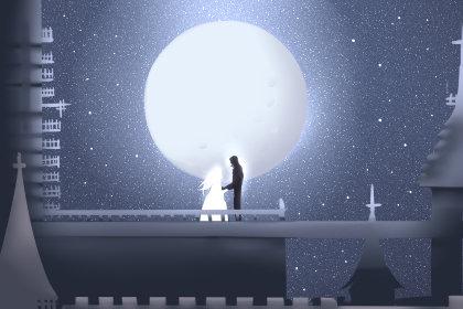 什麼是獵戶座流星雨 幾月幾日 10月21日極大