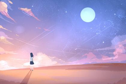 爲什麼叫獵戶座流星雨 肉眼能看到嗎