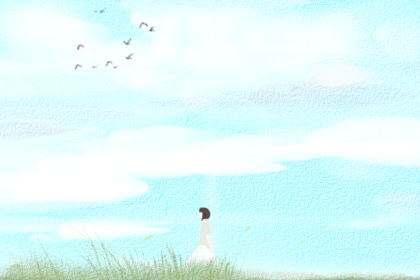 2019年钱塘江潮汐表 农历八月十八预报 钱塘江大潮最大的时候