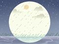 2020年4月流星雨 天琴座流星雨时间预告