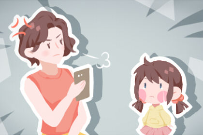 梦见怀孕胎动很厉害是什么意思