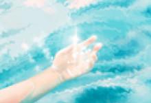 梦见父亲复活并说话是什么意思