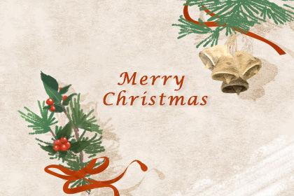 关于圣诞老人的由来 圣诞树的来历