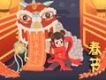 春节祝福语简短一句话2020 过年祝福语