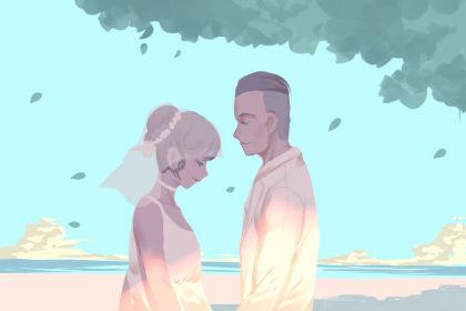 2019年国庆结婚黄道吉日 2019年国庆哪天是结婚的好日子