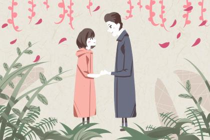 2019年国庆哪天适合订婚 2019年国庆七天订婚吉日