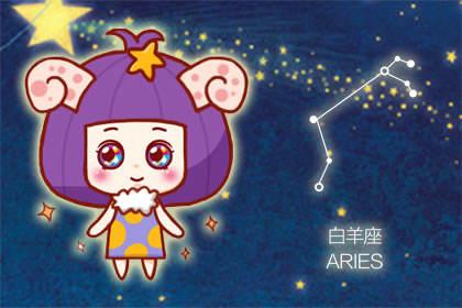 打开新世界 对所有事情都非常好奇的星座