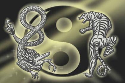 文曲星是什么意思 什么神仙