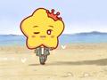 巨蟹座男朋友求生欲可以有多强