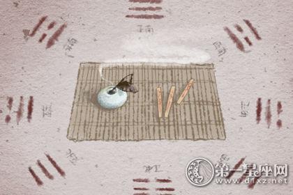 中国历史上四大太监