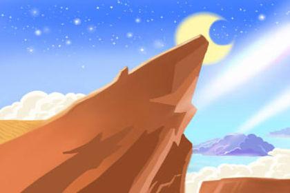 长春流星 陨石坠落吉林 陨石是怎么形成的