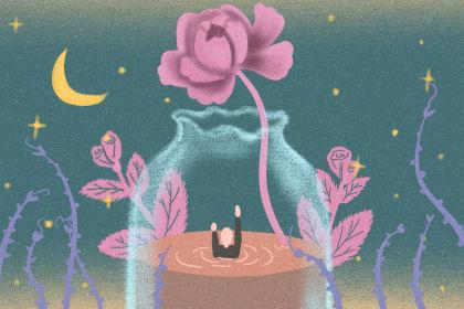 中式传统婚礼的八大件是哪几个 为什么