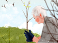 3月几日是植树节 2020年的植树节是哪一天