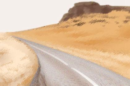 中国三大丘陵是哪几个 起伏和缓