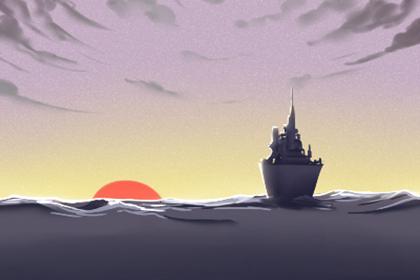 中国三大海湾是哪几个 特征是什么