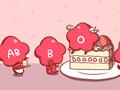 B型血恋爱特点