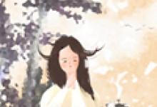 红山文化和仰韶文化哪个早各有什么特征