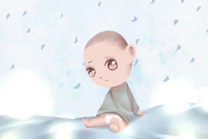 宝宝起名实用宝典 鼠女宝宝取名字大全
