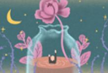 春分养生小常识 让你的身体更健康