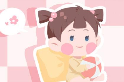 梦见两个小女孩是什么意思