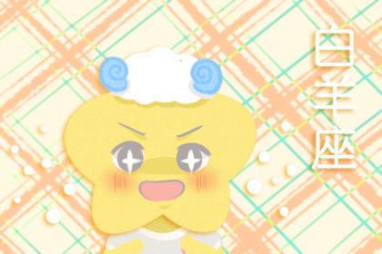 美狮彩票app下载 3