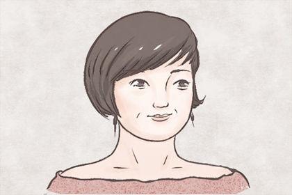 命硬女人的面相特征 有什么说法