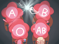 四种血型的起源