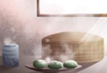 江西清明节的风俗 习惯