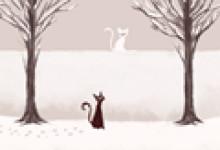 大寒的三候指什么 怎么解释 有什么含义