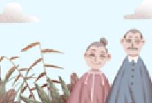 全国普遍的重阳节习俗有什么