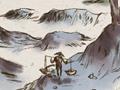 重阳节为什么登高 有什么传说