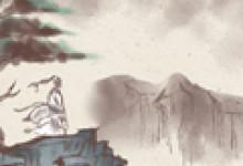 重阳节与重阳的公主传说是什么