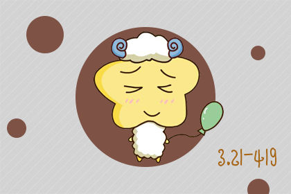 优盈彩票app 3