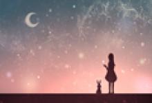 下降星座落在雙子座的愛情詳解