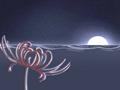 下降星座落在摩羯座的爱情详解