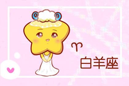 优盈彩票app 9