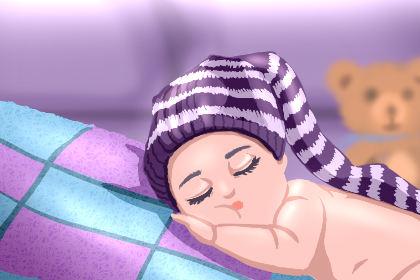 2020年正月出生的鼠宝宝小名有哪些