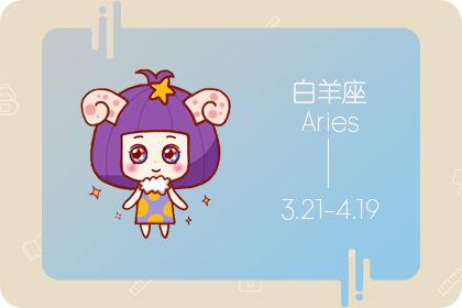 优盈彩票app 1