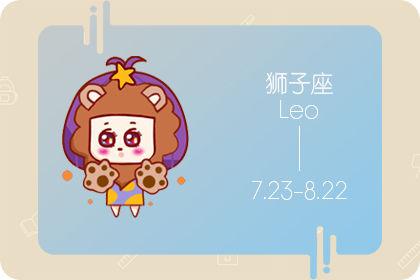 优盈彩票app 4