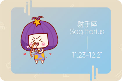 优盈彩票app 7