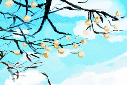 中国四大赏枫圣地 最佳赏红叶的地方