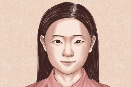 女人脸上哪些痣要点掉 影响运势和婚姻