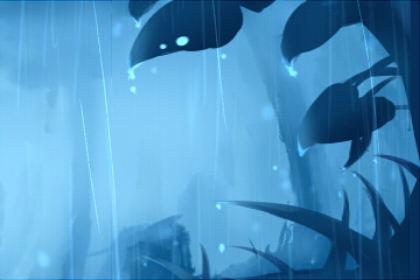 梦见高大的竹子枝繁叶茂是什么意思