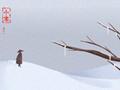 古人为什么重视小寒呢 原因是什么