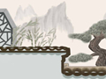 佛祖灵签第四十六签详解 刘邦斩白蛇
