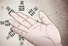 手上螺纹的说法 指纹螺纹个数解释