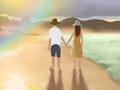 梦到结婚自己反悔了是什么意思