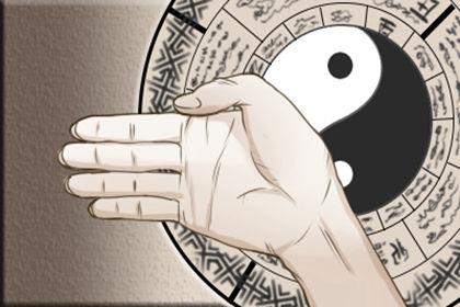 手指有痣代表什么 有何说法